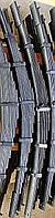 Рессора передняя ЗИЛ-130 11 листов, L=1513 мм/130-2902012-Б2