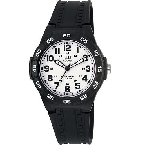 Часы Q&Q GT44J010Y