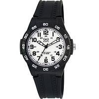 Часы Q&Q GT44J010Y, фото 1