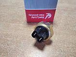 Датчик включення вентилятора ТМ-108 (АтоТрейд), фото 2