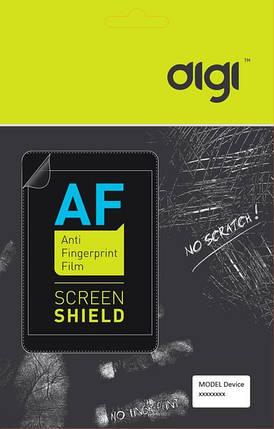 Digi AF Screen Shield защитная пленка для Lenovo A1000, фото 2