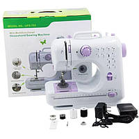 Швейная машинка Sewing Machine 705 / 12 Фyнкций