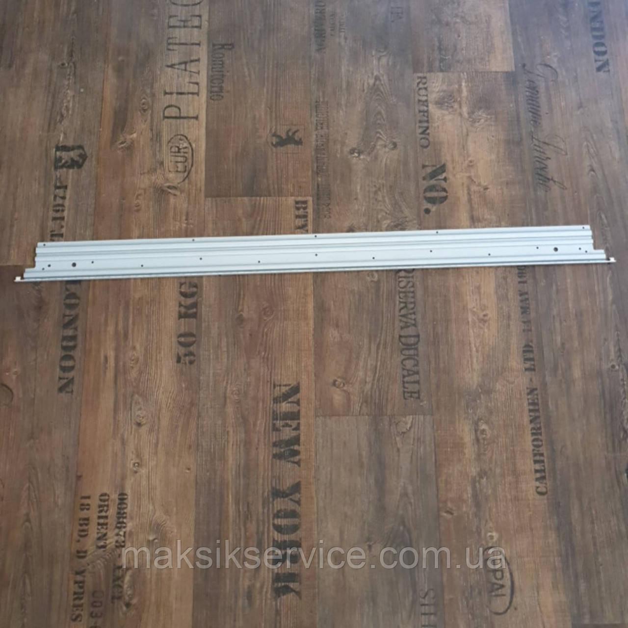 """Подсветка для LG 49 """"V15 ART3 FHD 49SM5KC 6916L2303A 6916L2304A 6922L-0150A LC490EUE"""