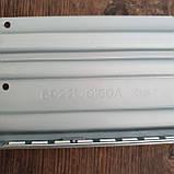 """Подсветка для LG 49 """"V15 ART3 FHD 49SM5KC 6916L2303A 6916L2304A 6922L-0150A LC490EUE, фото 2"""