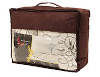 ТМ TAG Сумка-чемодан для одеяла
