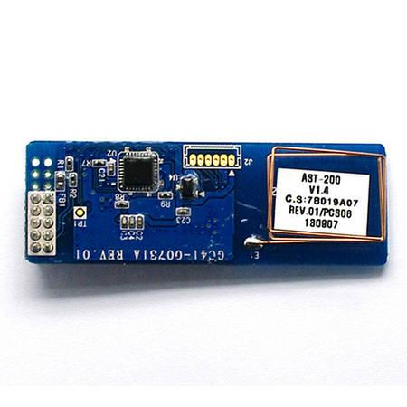 Модуль Samsung SHS-AST200 для замка Samsung Ezon