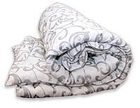 ТМ TAG Одеяло Eco-venzel 1.5-сп., фото 1