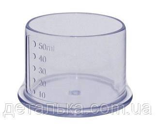 Мірний стаканчик для кухонного комбайну Philips HR7778