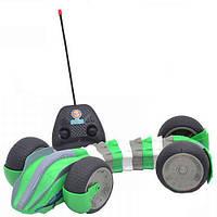 Радиоуправляемая машина Limo Toy Snake Car
