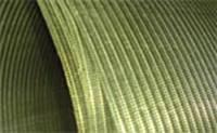 Cетка проволочная тканая фильтровая