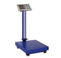 Весы торговые электронные Rainberg RB-300KG Wi-F