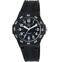 Часы Q&Q GT44J011Y, фото 1