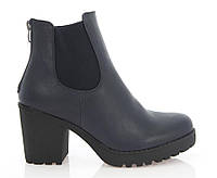 Женские ботинки SHANNA    , фото 1