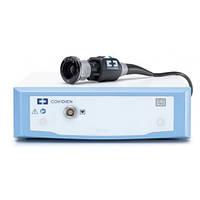Камера: контролер Full HD з захопленням зображення USB, Камера Full HD з маштабуванням