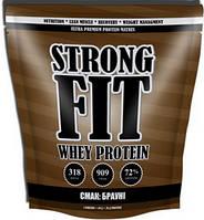 Протеин Сывороточный Whey Protein (909 g )