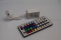 RGB контроллер 72 Вт 44 кнопки