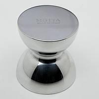 Темпер Motta 58/53 мм 9V043