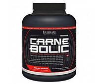 Протеин Carne Bolic (840 g )