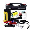 Пуско-зарядное устройство JUMPSTARTER T15A 50800 мАч Лучшая Цена!