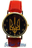 Часы Украина