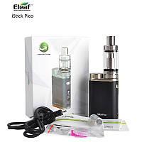 Eleaf iStick Pico 75 W, электронная сигарета, айстик пико 75 вт, вейп, фото 1
