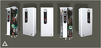 Котел электрический Tenko стандарт (6 кВт 220V)