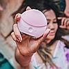 Электронная щетка для чистки лица Foreo Luna mini 2- массажёр Форео