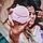 Электронная щетка для чистки лица Foreo Luna mini 2- массажёр Форео ПУДРА, фото 2