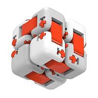 Блочный конструктор Xiaomi Mi Fingertips blocks (ZJM01IQI) АКЦИЯ, фото 1