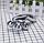 Массажёр лифтинг ручной для лица и тела 4D XC-119, фото 9