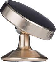 """Универсальный Автомобильный магнитный держатель для телефона на 360 градусов """"PHONE HOLDER"""", фото 1"""