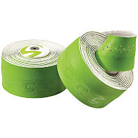 Обмотка руля Cannondale Superlight Microfiber green