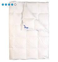 Пуховое одеяло Billerbeck Магнолия К1