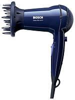 Фен Bosch PHD 3305 *
