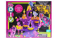 Игровой набор Замок Пони ( My Little Pony)