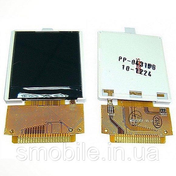 LG Дисплей LG GB110 GB109 GB108
