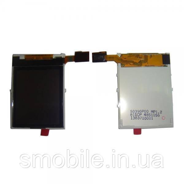 Nokia Дисплей Nokia 6111 (оригинал 100%)