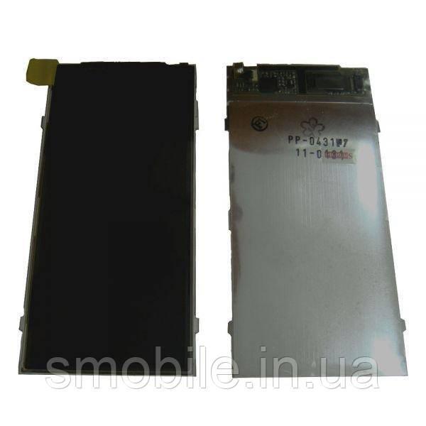 Nokia Дисплей Nokia E90 основной (оригинал)