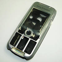 Sony Ericsson Корпус Sony Ericsson K700 серый