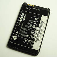 LG Аккумуляторная батарея LG KS660 KF900 KS500 GR500