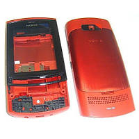Nokia Корпус Nokia 303 Asha красный