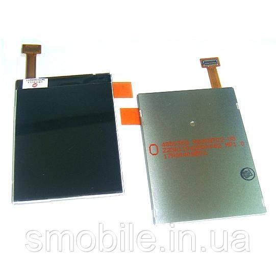 Nokia Дисплей Nokia E65 5610 5630 5700 6110n-r 6500sl