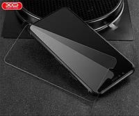 XO Защитное закаленное стекло XO HC1 для iPhone XS Max полностью прозрачное 0.26 мм 2.5D
