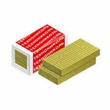 Утеплювач базальтовий Техноблок Стандарт товщина 100 мм