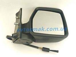 Зеркало правое Fiat ScudoCitroen JumpyPeugeot Expert96-06 8148NQ 9790417989 9790417989