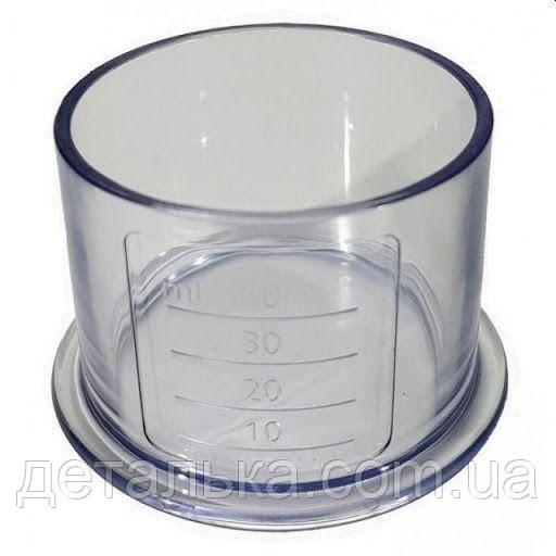 Мерный стаканчик для комбайна Philips HR7762