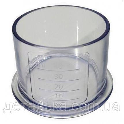 Мерный стаканчик для комбайна Philips HR7762, фото 2