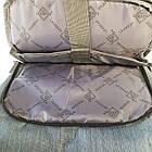 Городской рюкзак для ноутбука Leadfas, фото 7