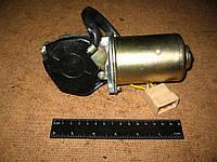 Моторедуктор стеклоочист. ВАЗ 2110,-2120,-2123 (12В) КЗАЭ, Калуга, Россия