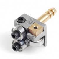 Направляющие для ленты, для пилы МВS 240/Е PROXXON Micromot (28187)